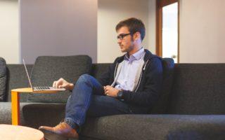 Pourquoi choisir le statut d'auto entrepreneur quand vous démarrez une activité?