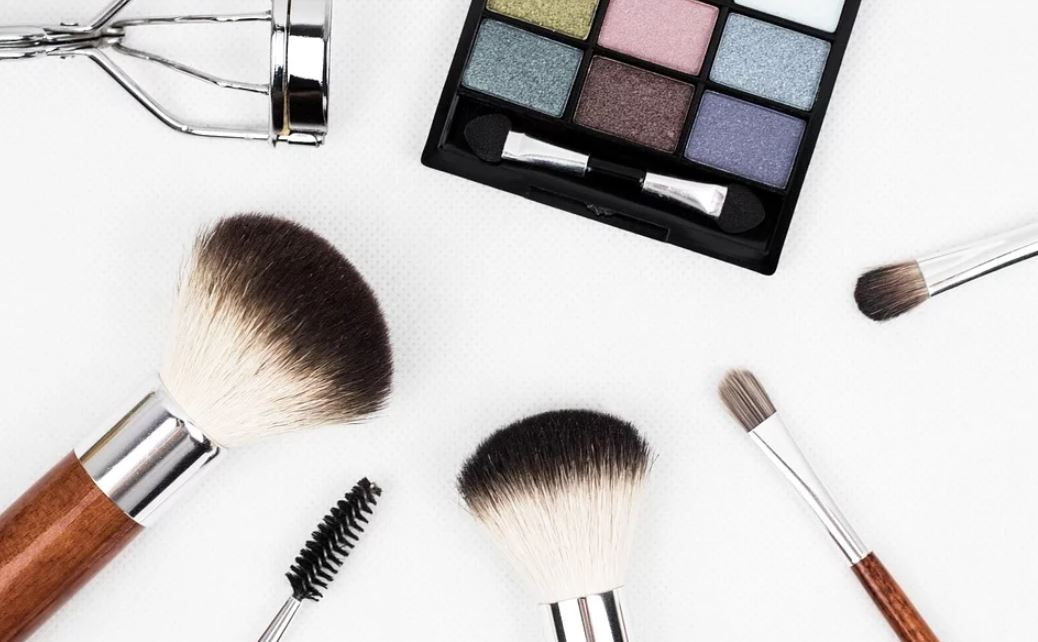 Ouvrir un institut de beauté : Les 3 choses à connaître