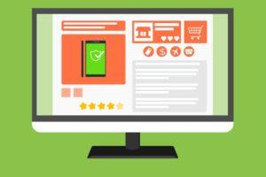 Créer sa boutique en ligne : Conseils pratiques pour réussir