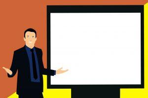 Coaching commercial : Quels bénéfices pour votre entreprise ?