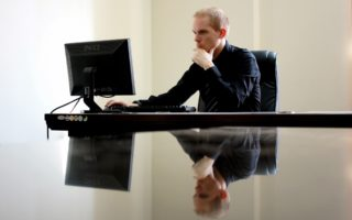 Devenir consultant : avantages VS inconvénients