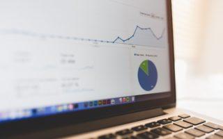 Comment gérer une croissance d'entreprise trop rapide ?