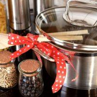 Cours de cuisine à domicile : une activité ludique et rentable