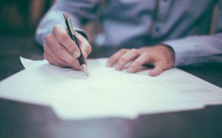 Comment créer une entreprise avec des démarches simples à suivre?