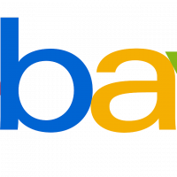 Comment vendre sur ebay ? Les conseils pour se lancer !