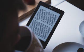 20 astuces pour rendre votre ebook irresistible