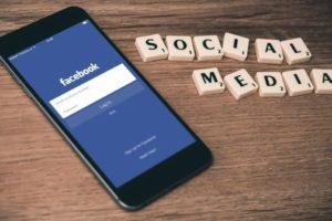 Facebook est-il la solution pour faire connaitre son site facilement?