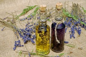 Devenir naturopathe indépendant