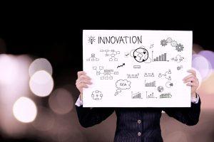 Pourquoi il faut privillégier l'innovation incrémentale ?