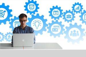 Quel métier permet d'être auto entrepreneur ?