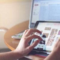 Créer un site à abonnement : gagner de l'argent sur internet