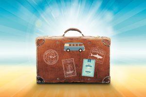 Ouvrir ou gérer une colonie de vacances