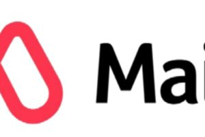 Netcourrier Mailo pour votre vie privée