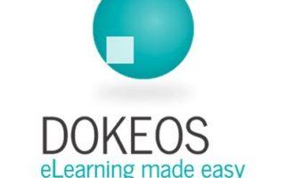 Dokeos : plate-forme d'apprentissage en ligne (LMS)