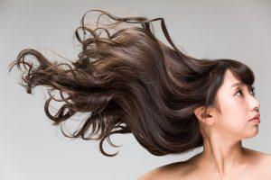Vendre ses cheveux : en résumé