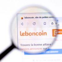 Comment bien vendre sur Le Bon Coin ?