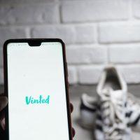Que peut-on vendre sur Vinted ?