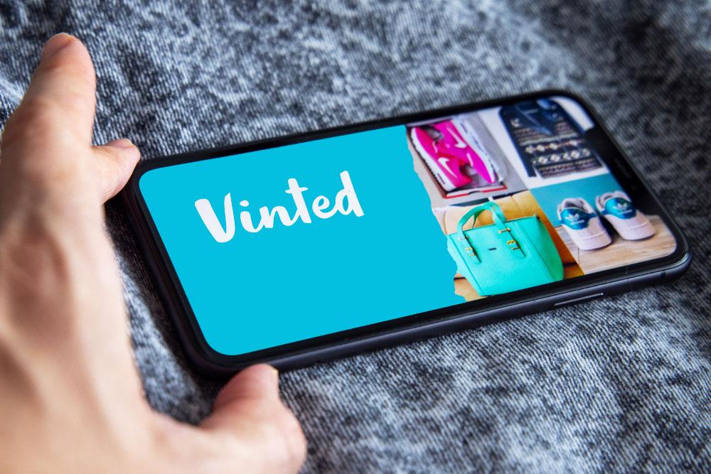 Comment vendre en lot sur Vinted ?